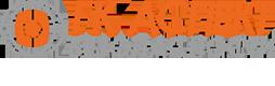 Аспект безопасности Логотип
